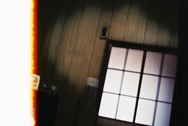 f:id:ikazuti-d:20151111104046j:image