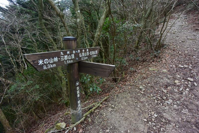 f:id:ikazuti-d:20160224094140j:image