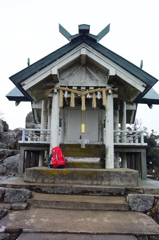 f:id:ikazuti-d:20160224100917j:image
