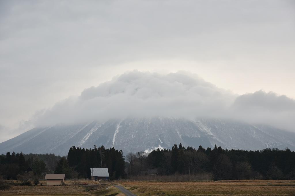 f:id:ikazuti-d:20180311075237j:image