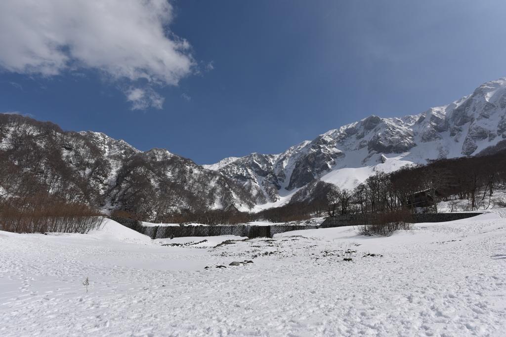 f:id:ikazuti-d:20180311143218j:image