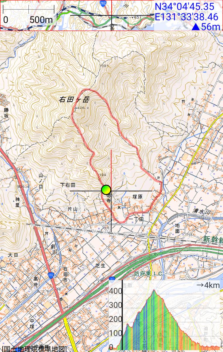 f:id:ikazuti-d:20190218125537p:plain