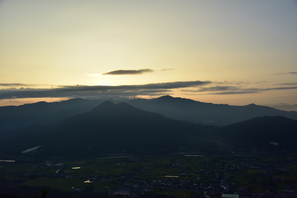 f:id:ikazuti-d:20190914062052j:plain
