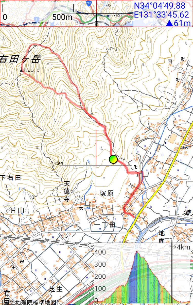 f:id:ikazuti-d:20190914133502p:plain