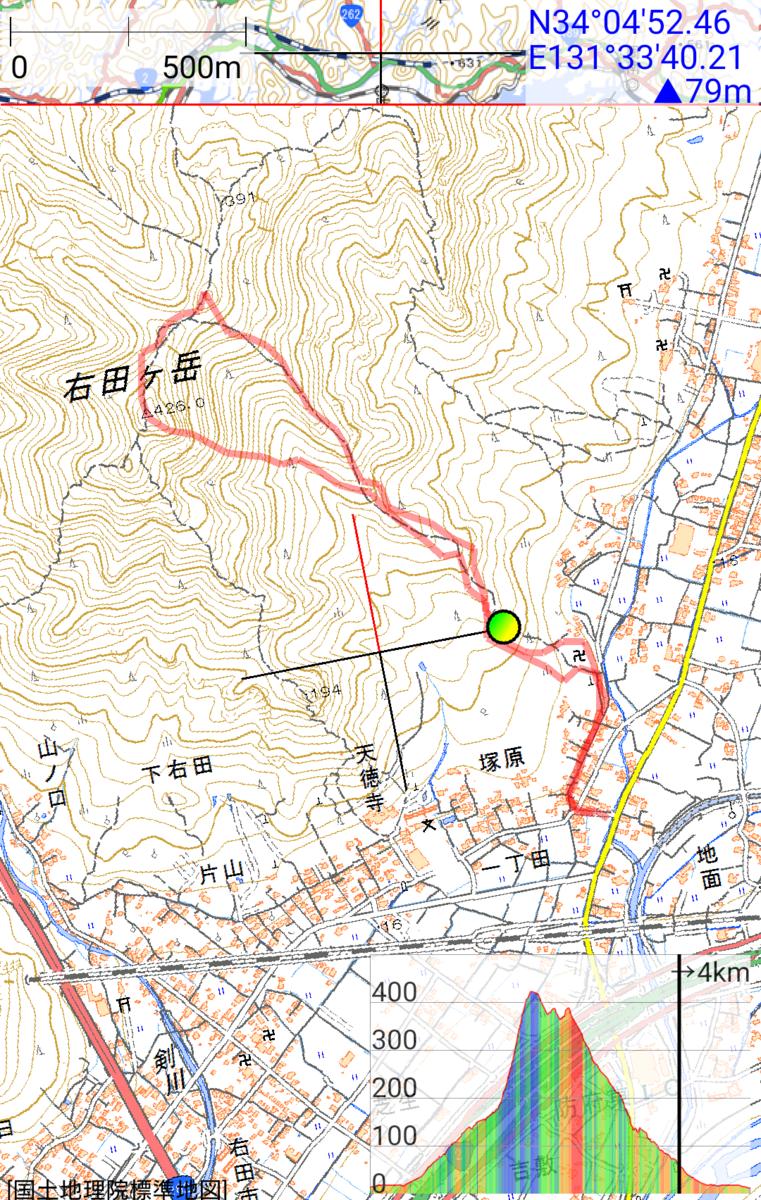 f:id:ikazuti-d:20211010170331p:plain