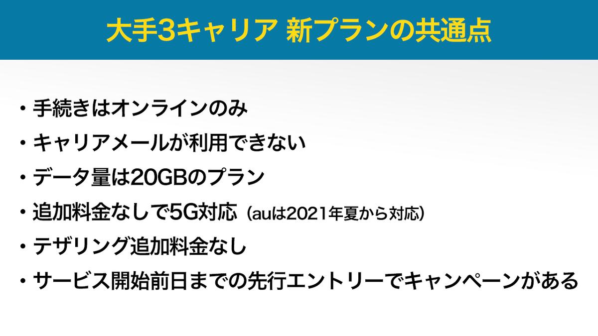 f:id:ikeakira:20210208172329p:plain