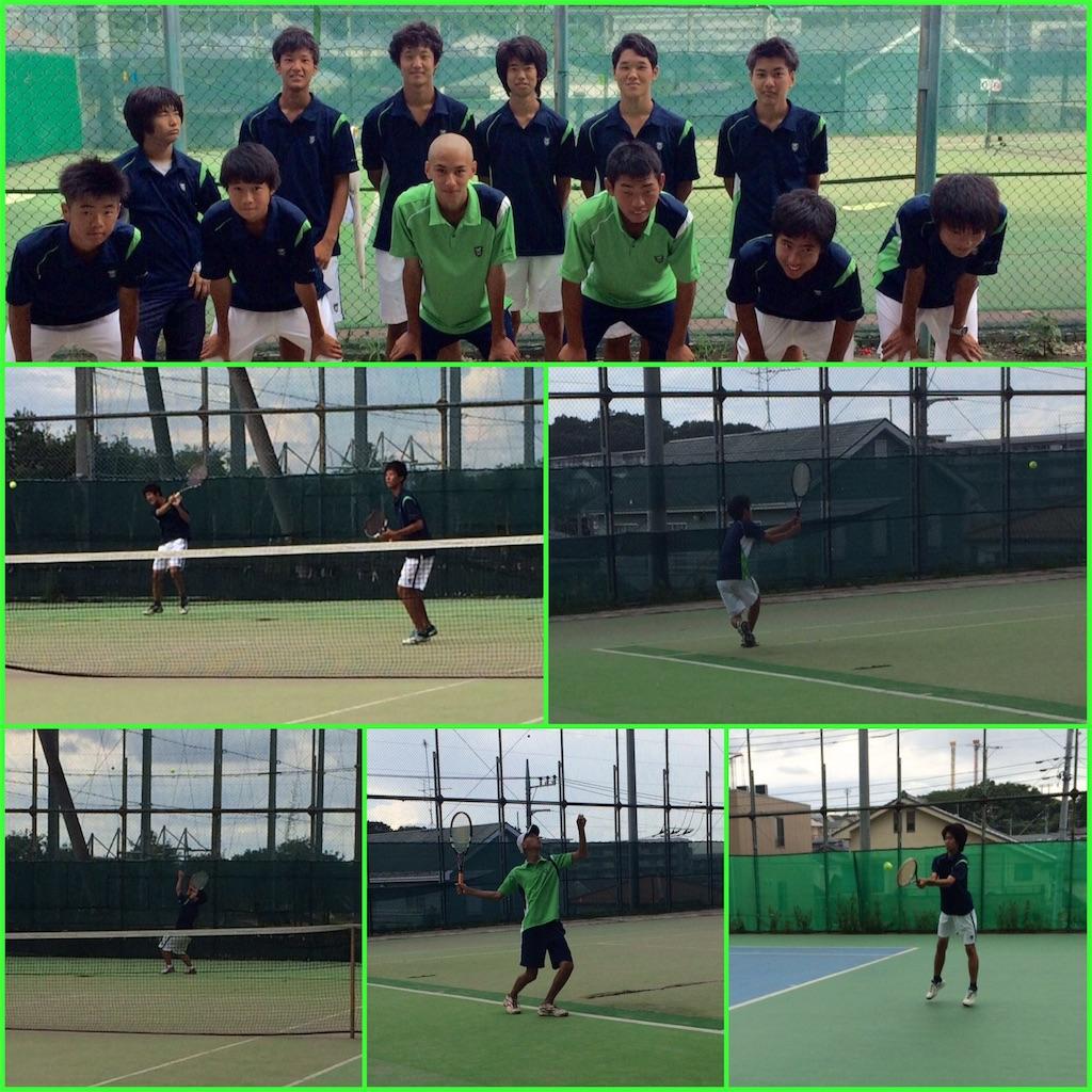f:id:ikeba-tennis:20160801163043j:image