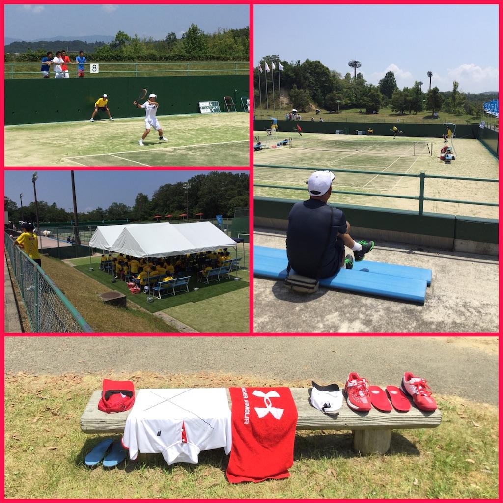 f:id:ikeba-tennis:20160805184301j:image