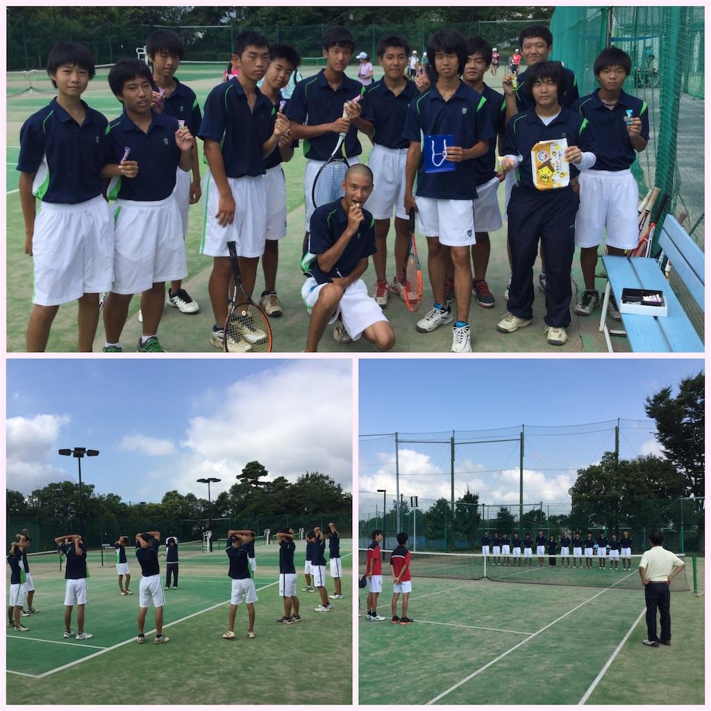 f:id:ikeba-tennis:20160806140403j:image