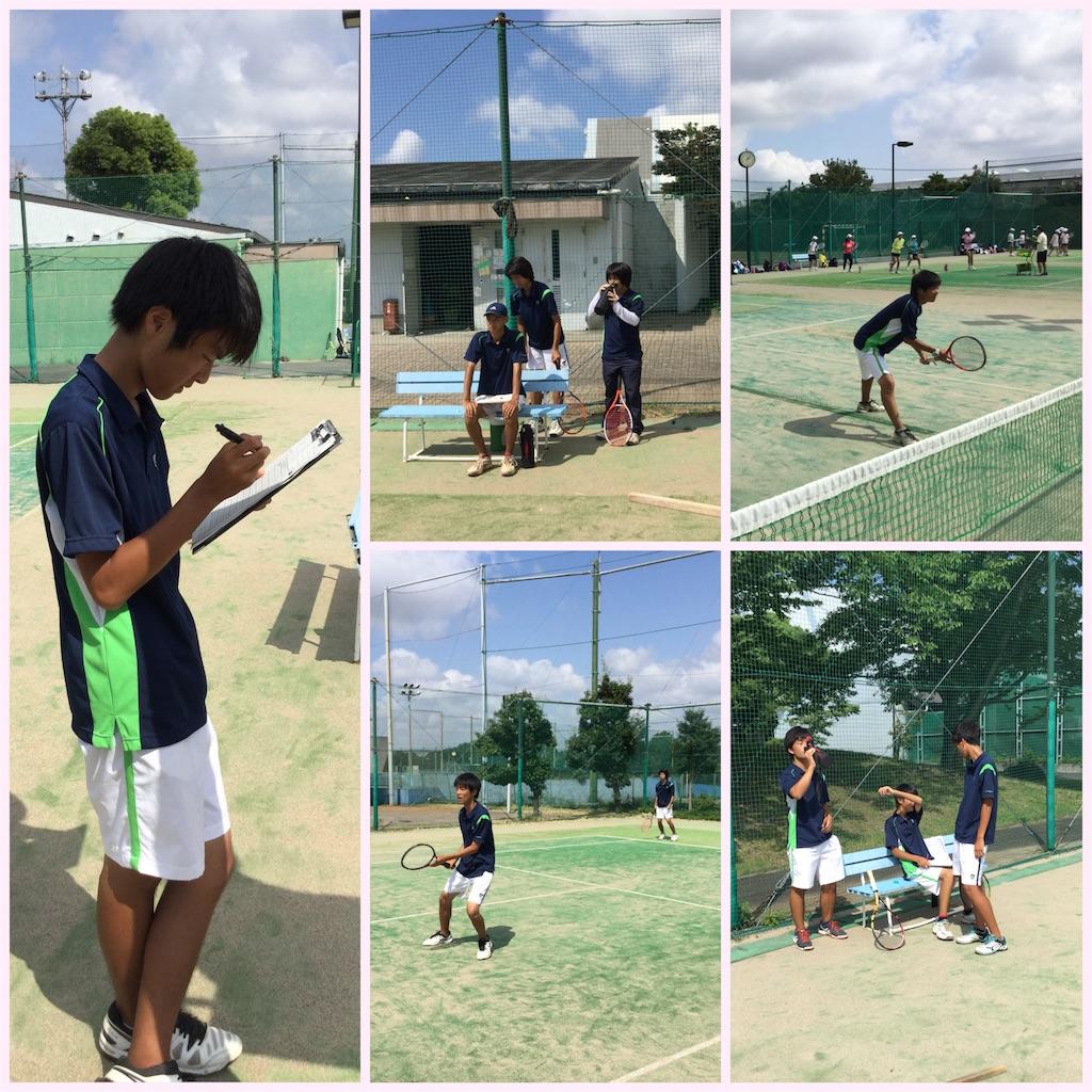 f:id:ikeba-tennis:20160806140752j:image