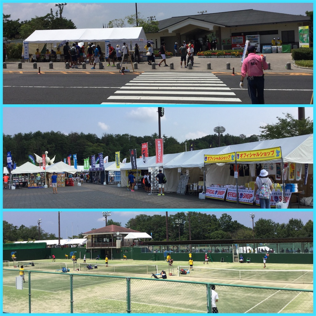f:id:ikeba-tennis:20160807064923j:image