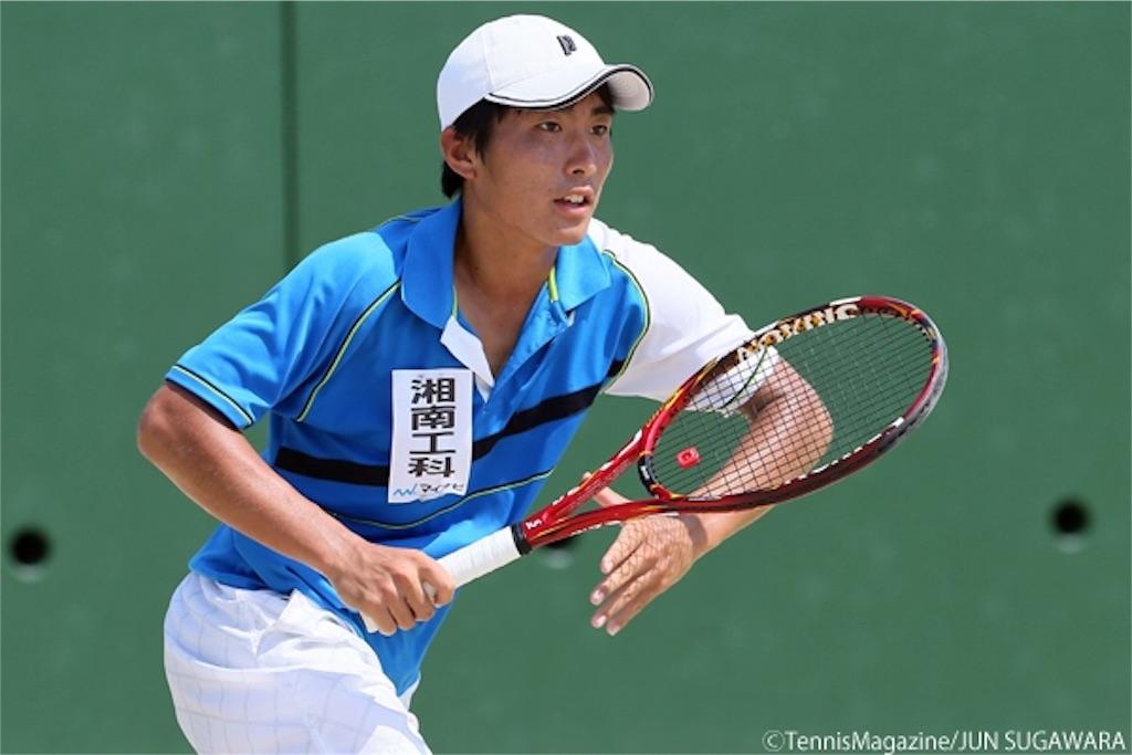 f:id:ikeba-tennis:20160807193349j:image