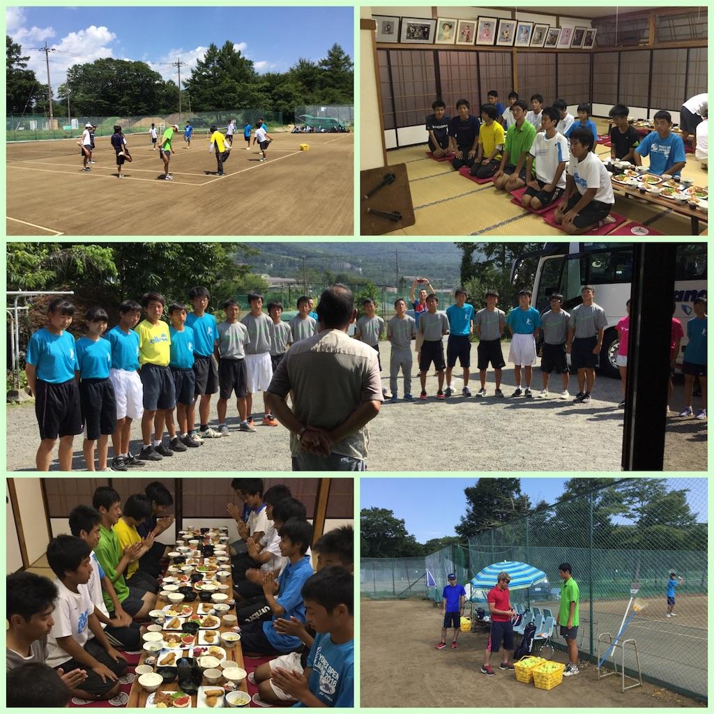 f:id:ikeba-tennis:20160809191414j:image