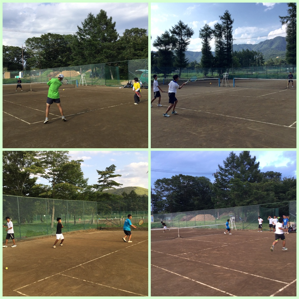 f:id:ikeba-tennis:20160809191728j:image