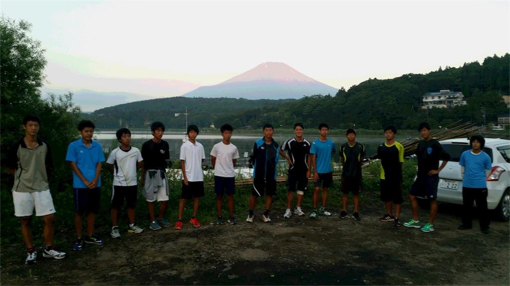 f:id:ikeba-tennis:20160810071629j:image