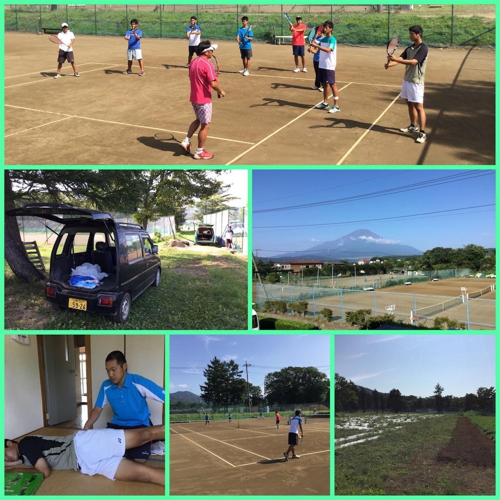 f:id:ikeba-tennis:20160810122150j:image