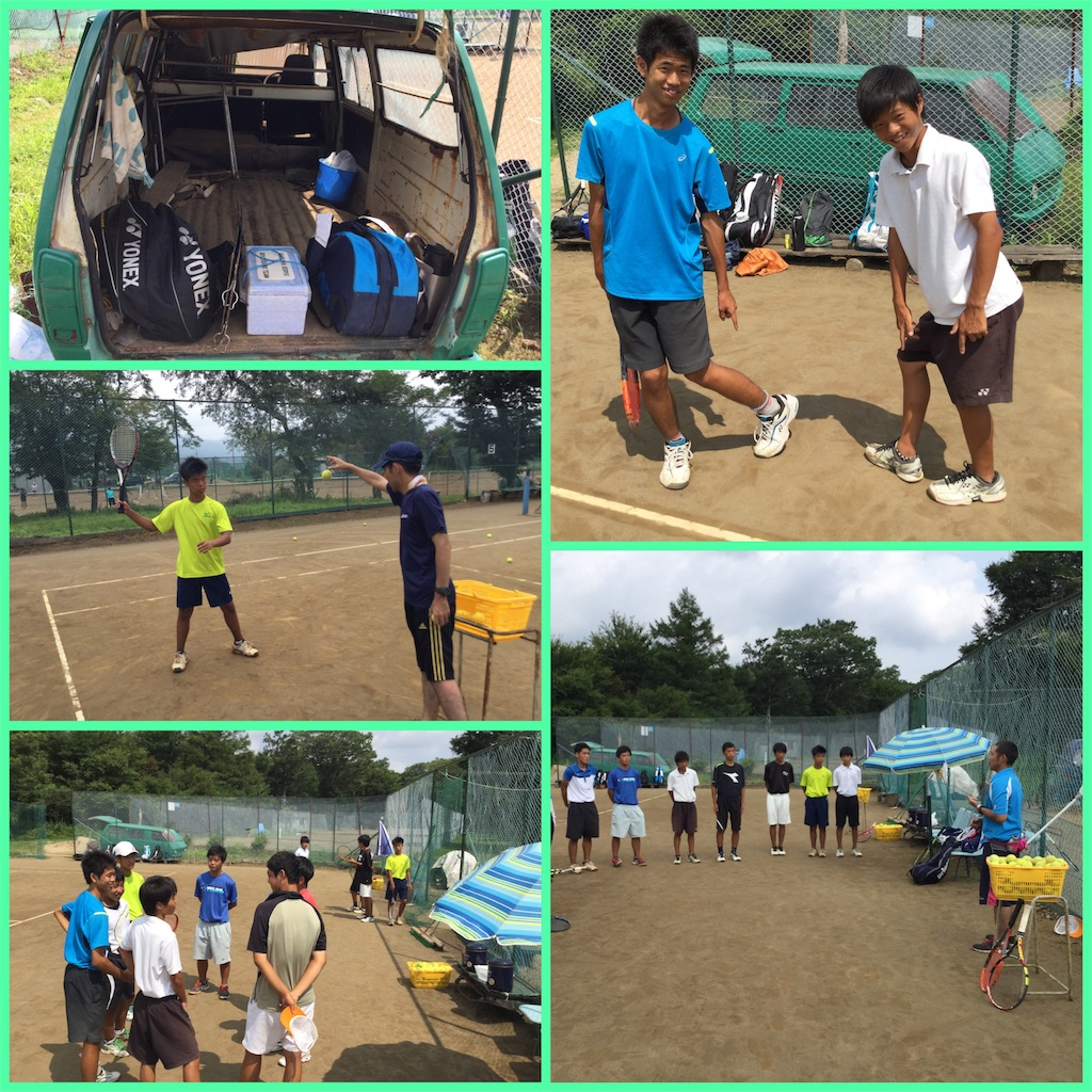 f:id:ikeba-tennis:20160810170102j:image