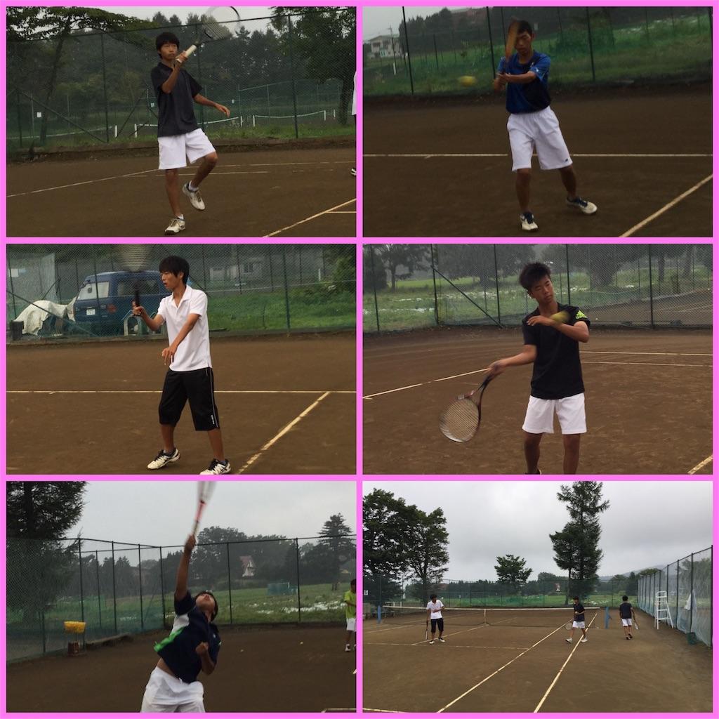 f:id:ikeba-tennis:20160811063615j:image