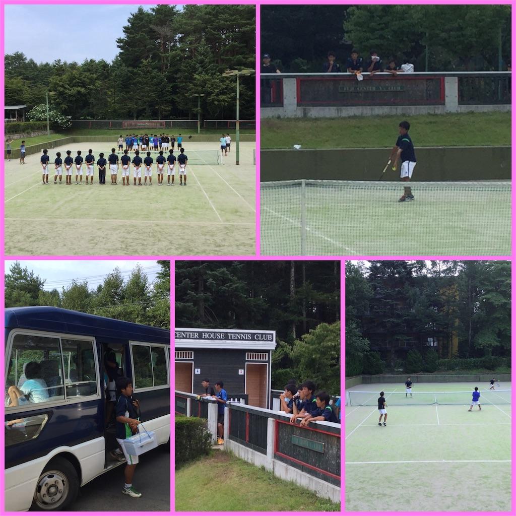 f:id:ikeba-tennis:20160811123835j:image