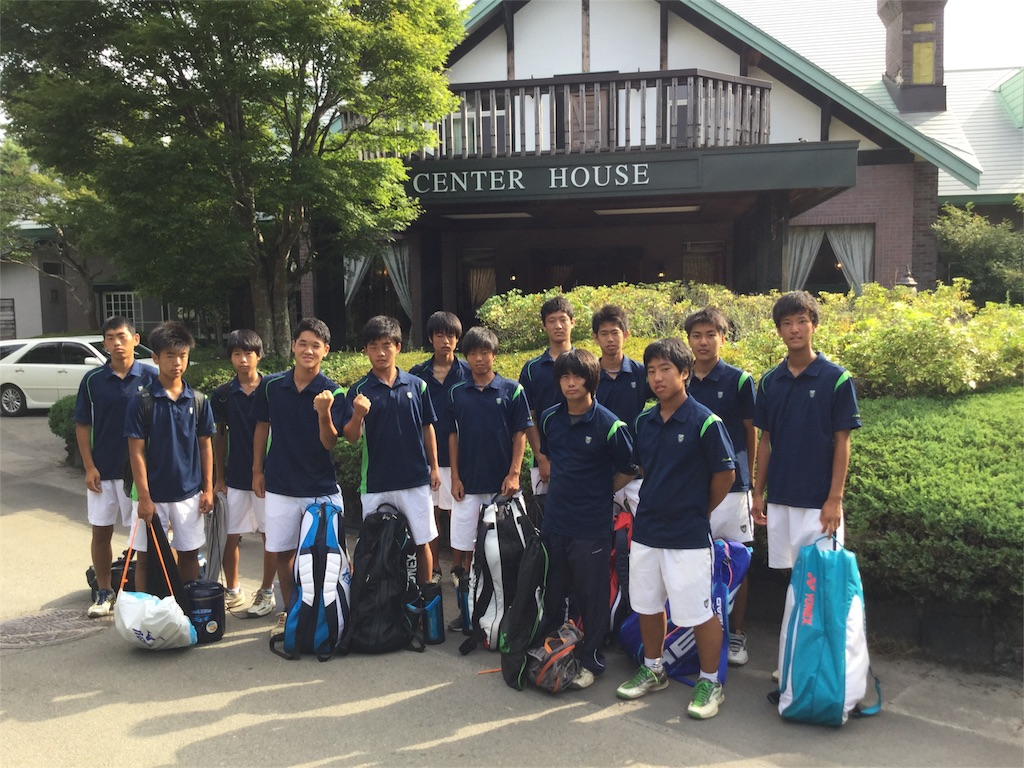 f:id:ikeba-tennis:20160811123900j:image