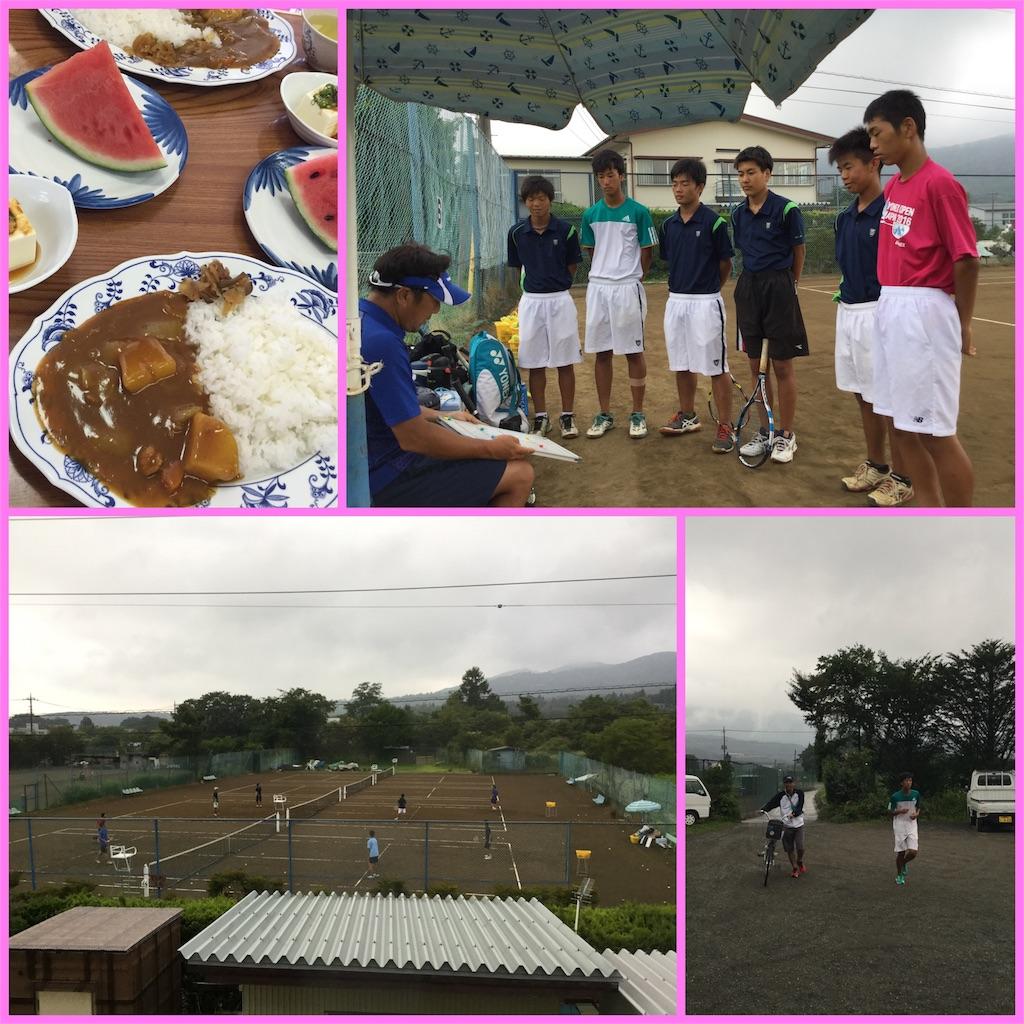f:id:ikeba-tennis:20160811180510j:image