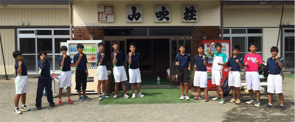 f:id:ikeba-tennis:20160811182219j:image