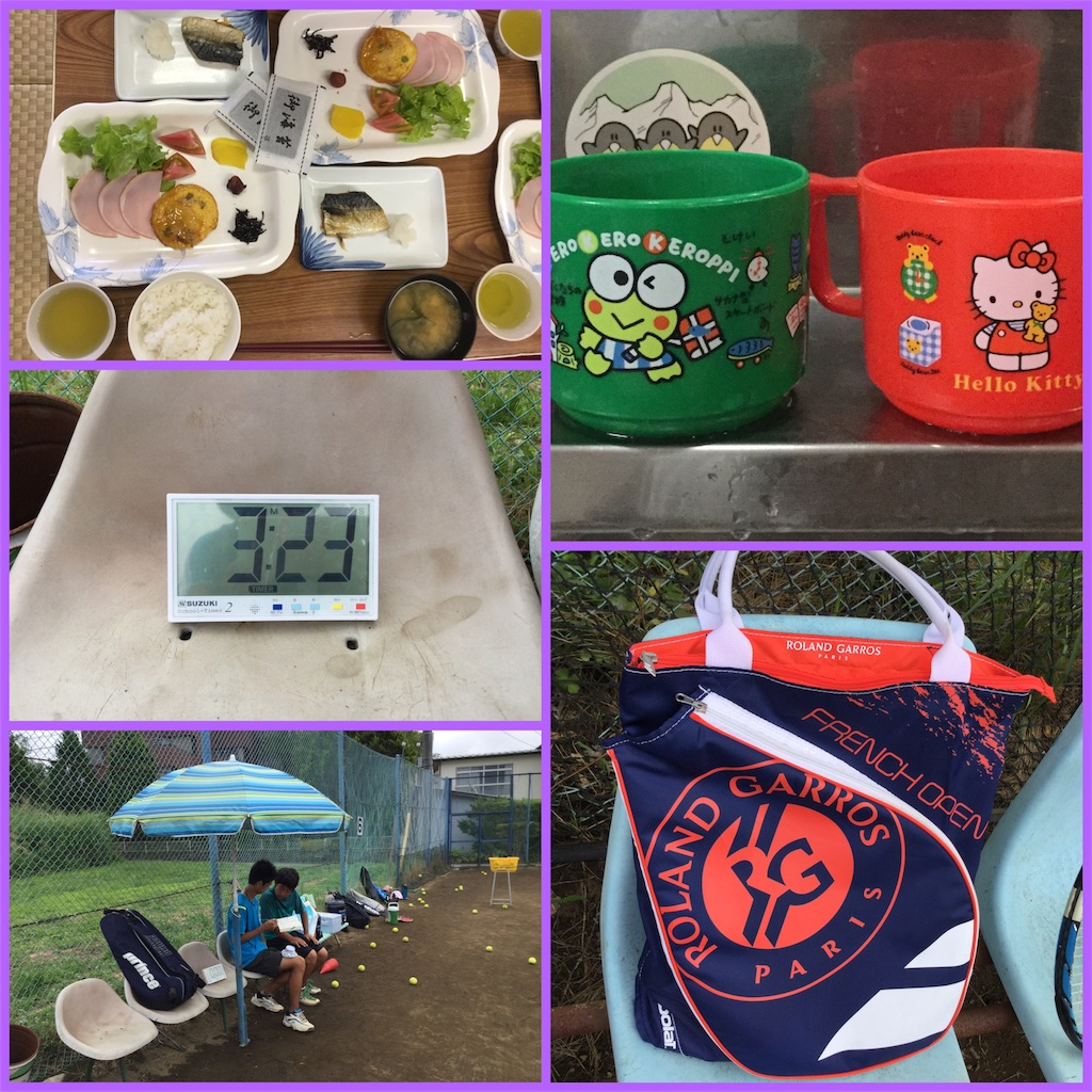 f:id:ikeba-tennis:20160812095330j:image