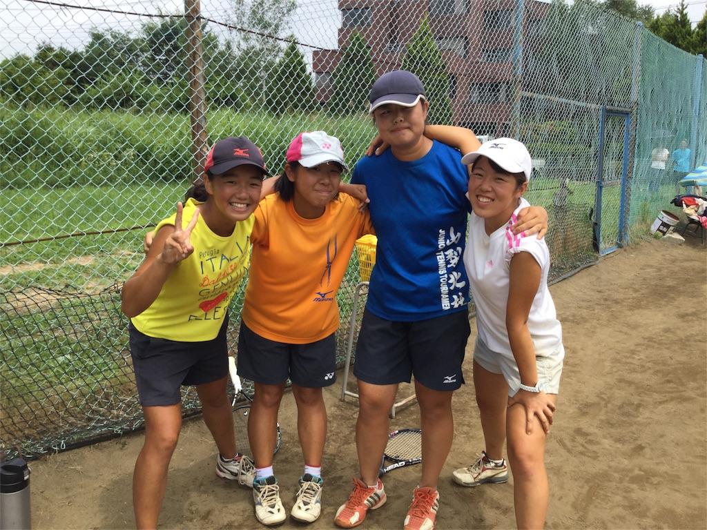 f:id:ikeba-tennis:20160812125229j:image