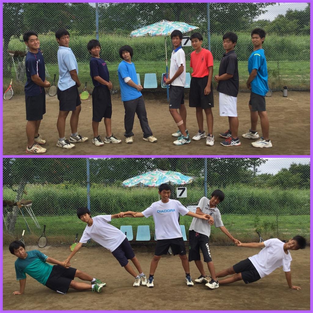 f:id:ikeba-tennis:20160812125427j:image