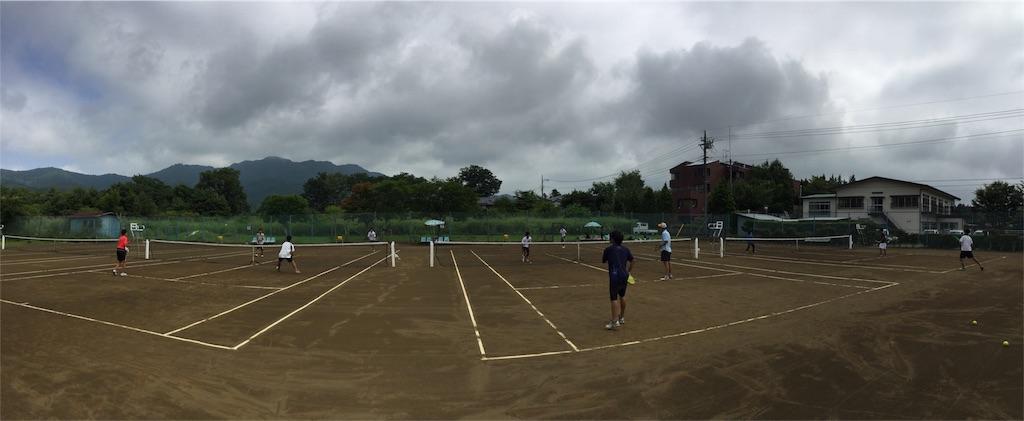 f:id:ikeba-tennis:20160812125529j:image