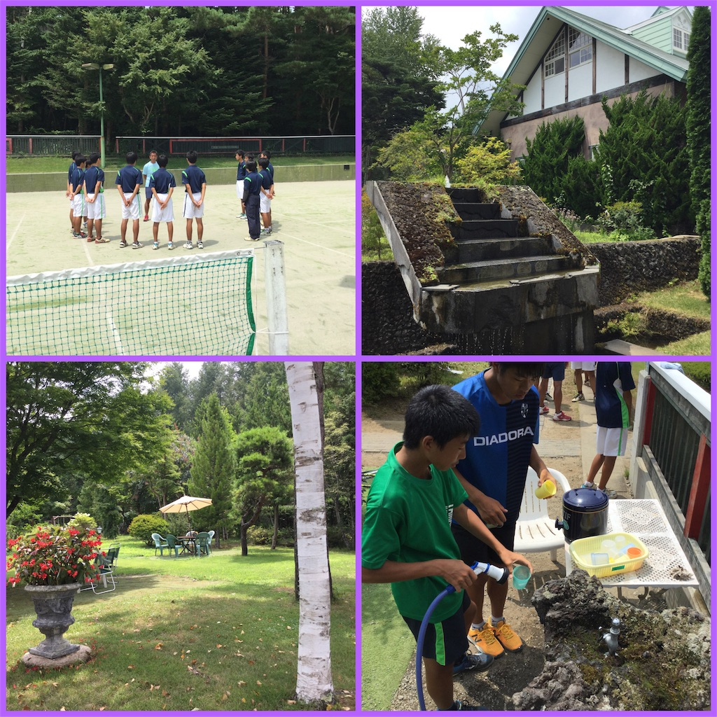 f:id:ikeba-tennis:20160813182226j:image