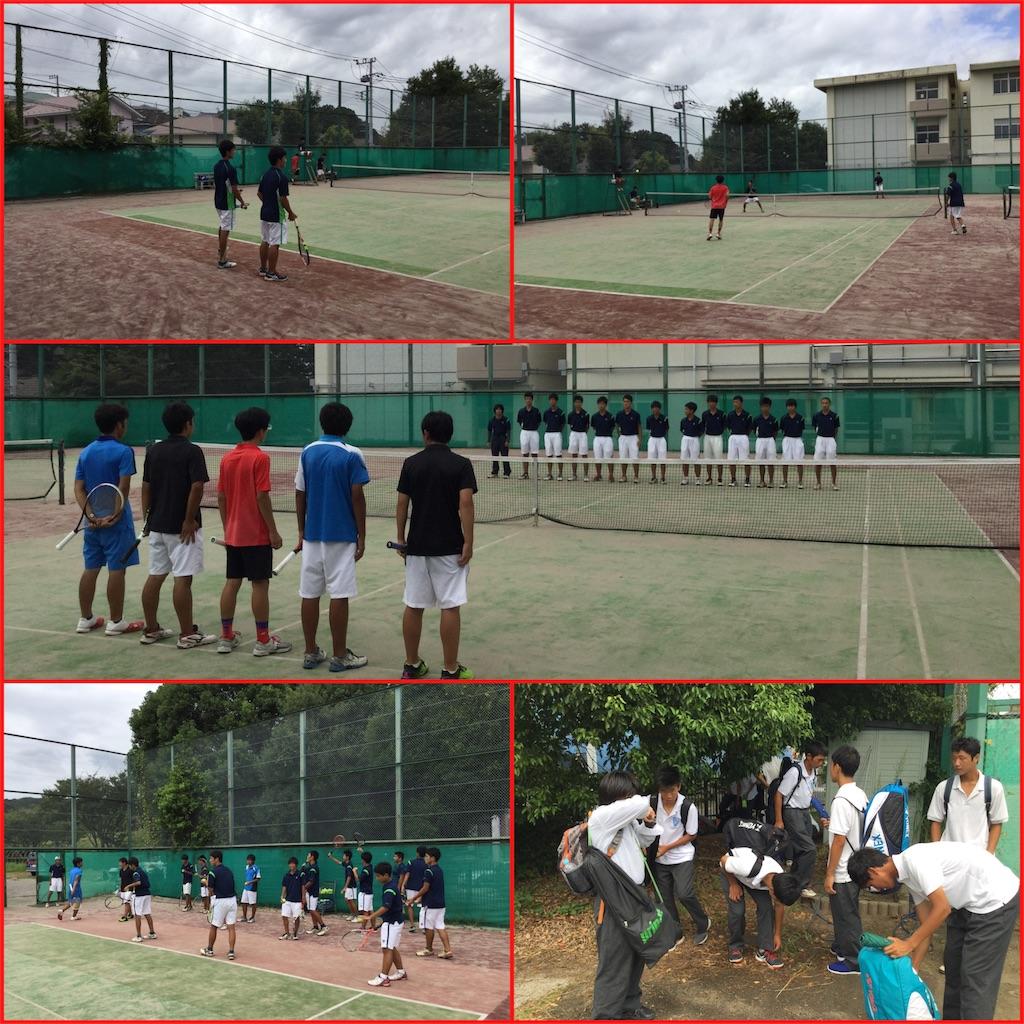 f:id:ikeba-tennis:20160816180648j:image