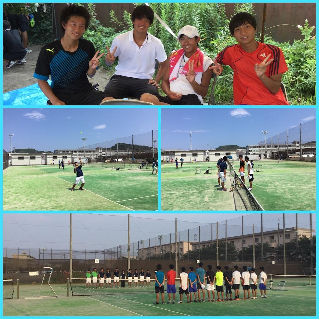 f:id:ikeba-tennis:20160817193311j:image