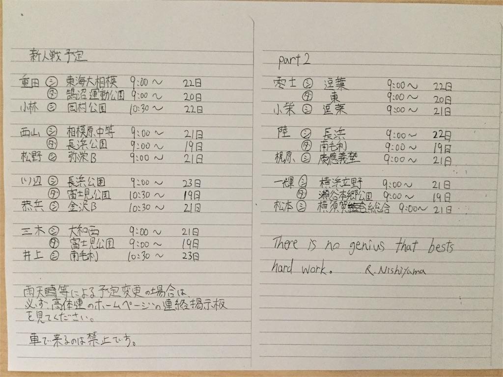 f:id:ikeba-tennis:20160818134646j:image