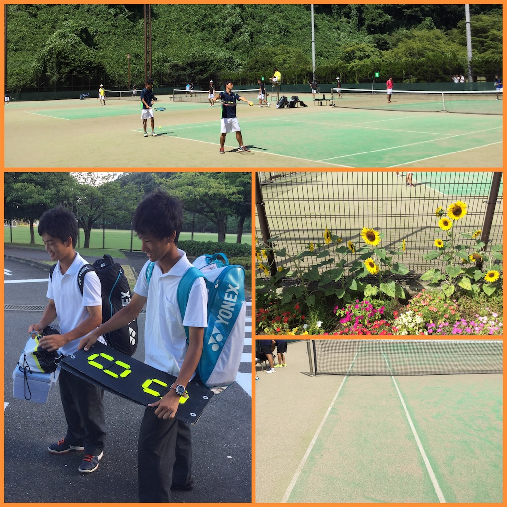 f:id:ikeba-tennis:20160819184939j:image