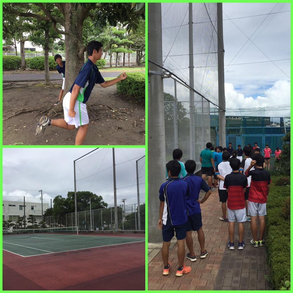 f:id:ikeba-tennis:20160820172010j:image