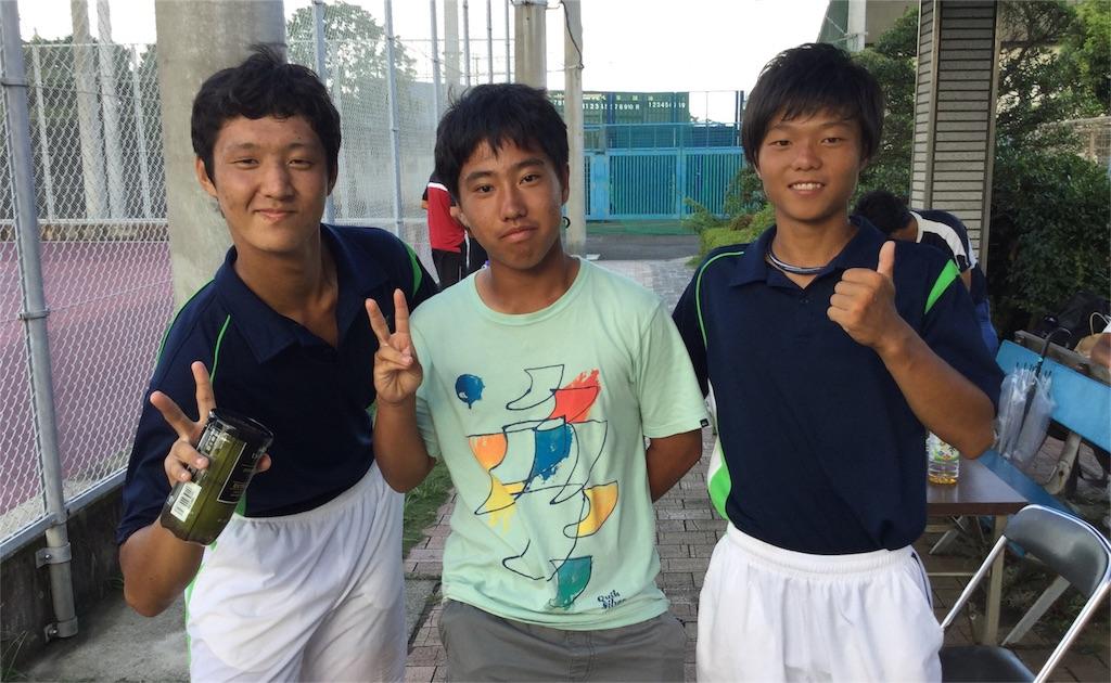 f:id:ikeba-tennis:20160820172257j:image
