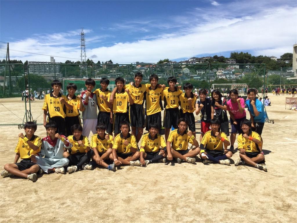 f:id:ikeba-tennis:20160821121853j:image