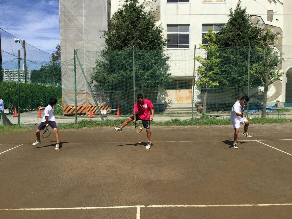 f:id:ikeba-tennis:20160821143552j:image
