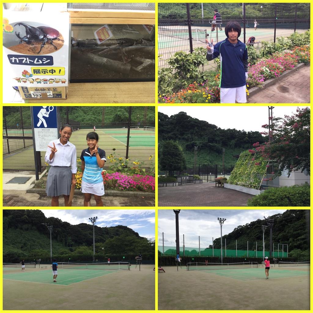 f:id:ikeba-tennis:20160823153142j:image