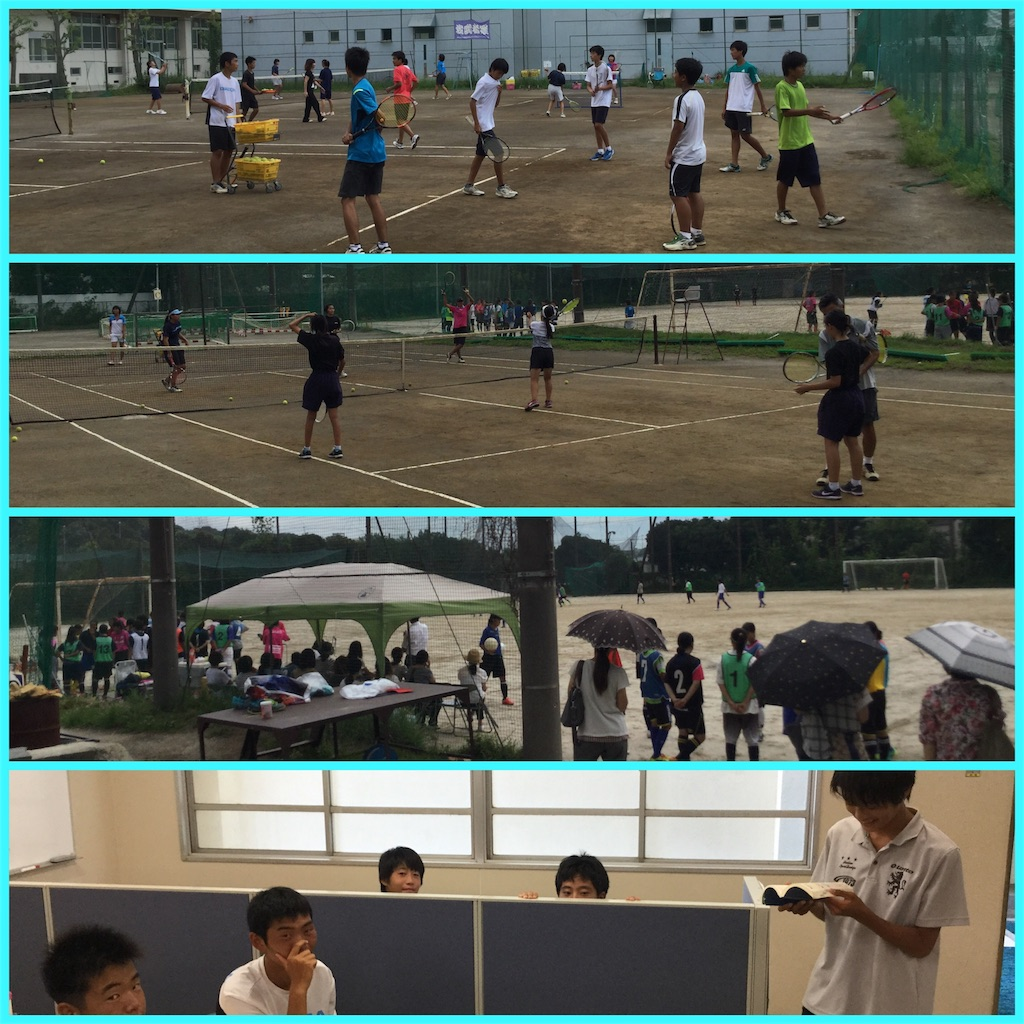 f:id:ikeba-tennis:20160824183828j:image