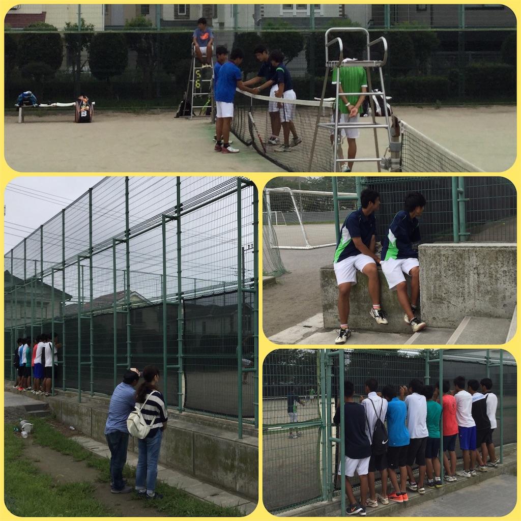 f:id:ikeba-tennis:20160828150314j:image