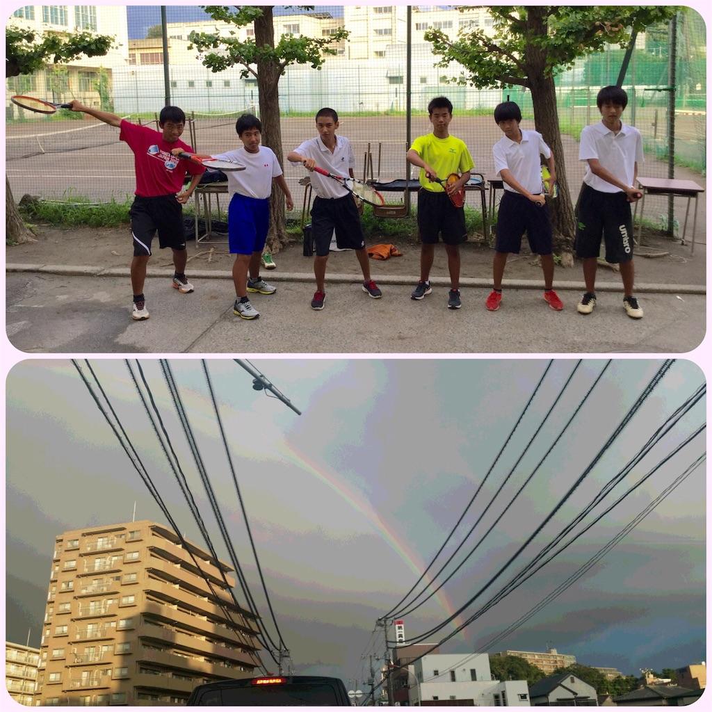 f:id:ikeba-tennis:20160829183754j:image