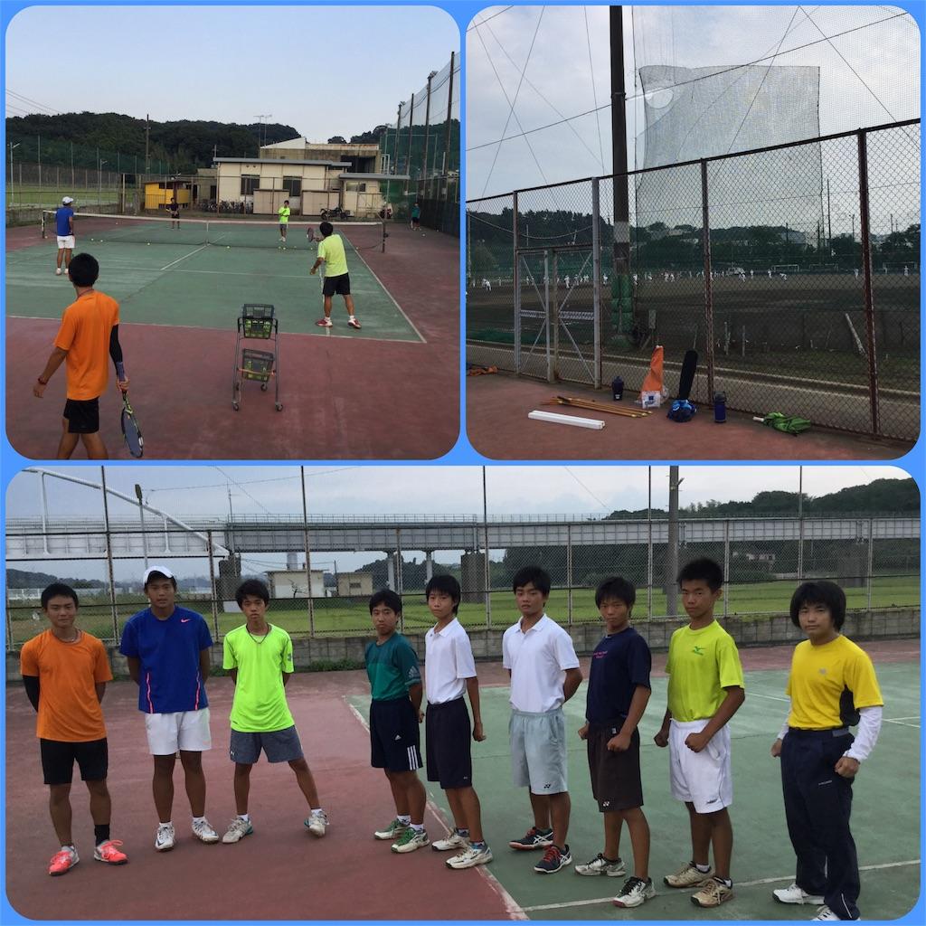 f:id:ikeba-tennis:20160902231601j:image