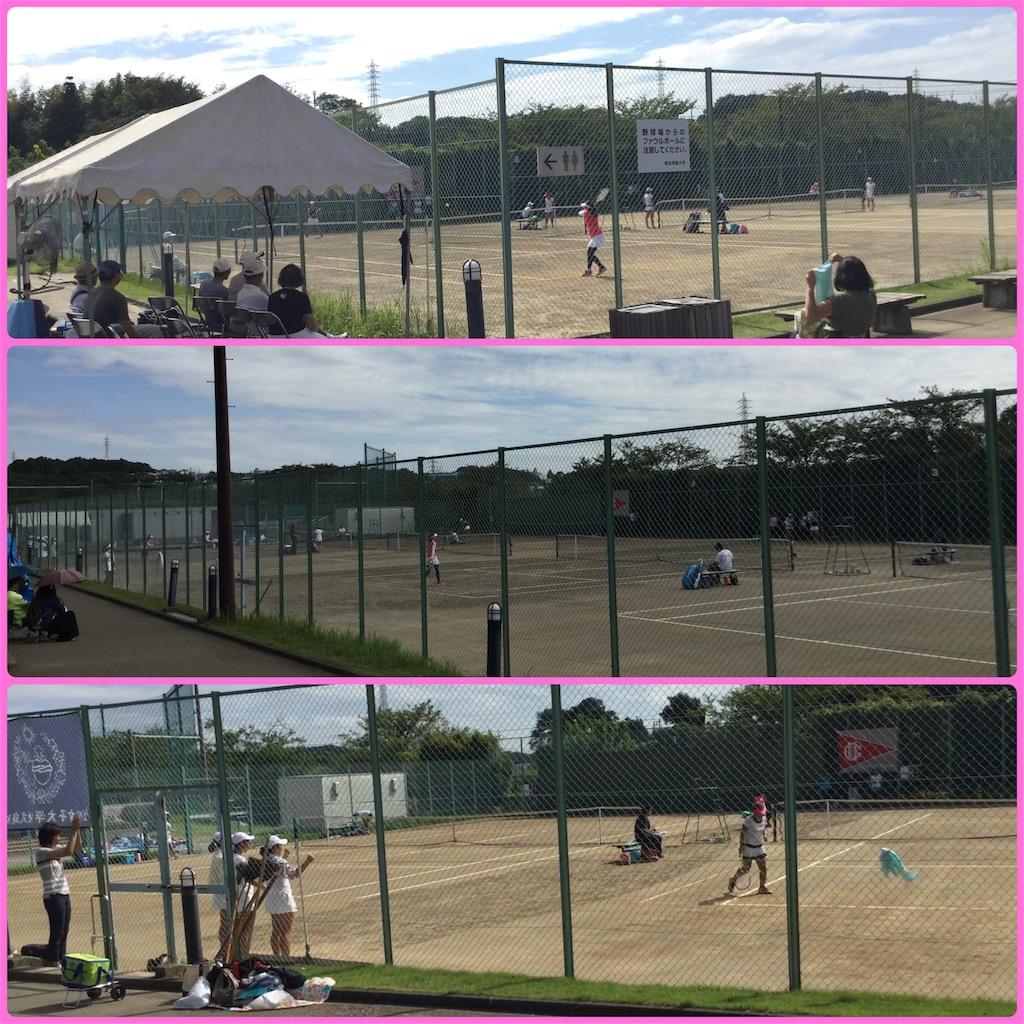 f:id:ikeba-tennis:20160903171500j:image