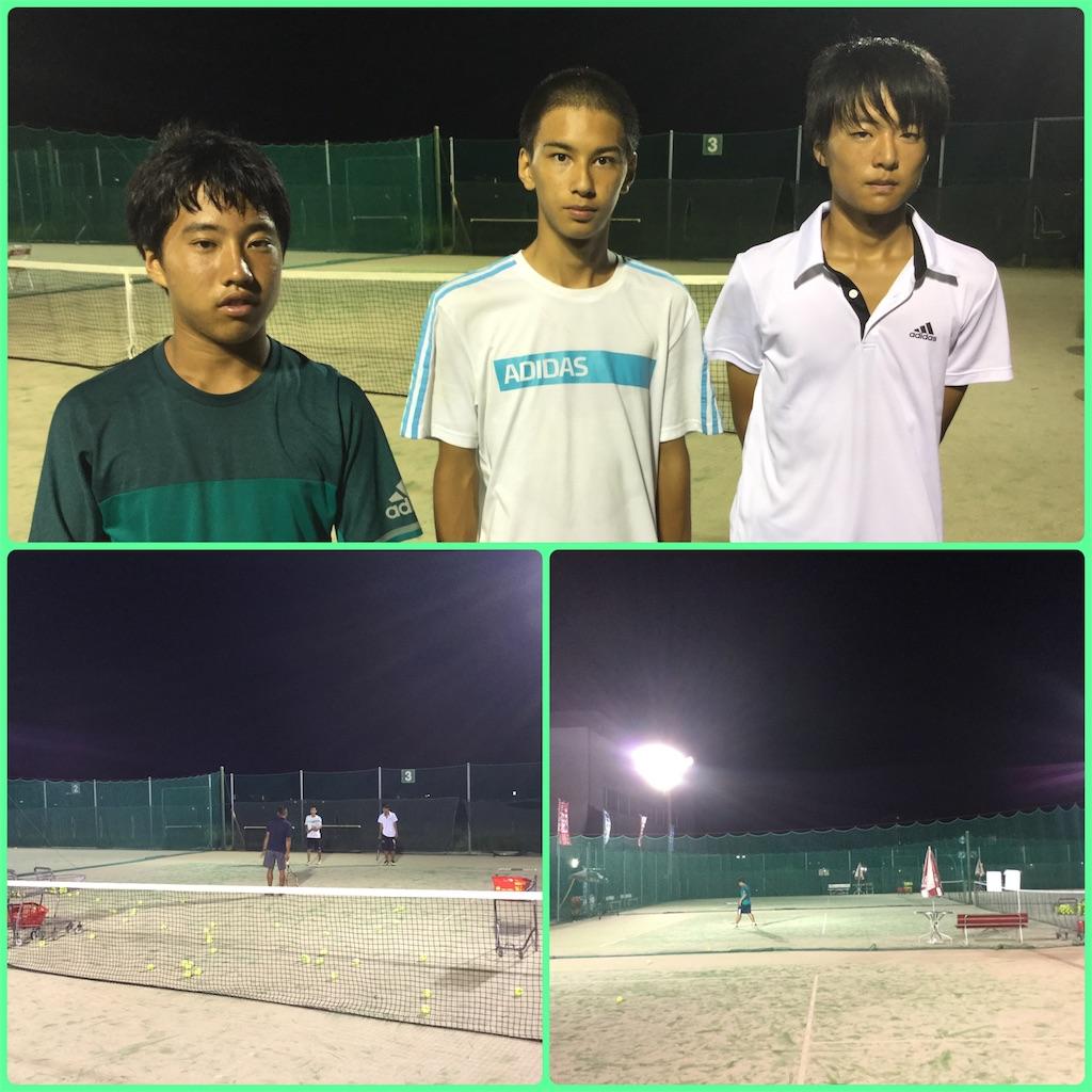 f:id:ikeba-tennis:20160905201249j:image