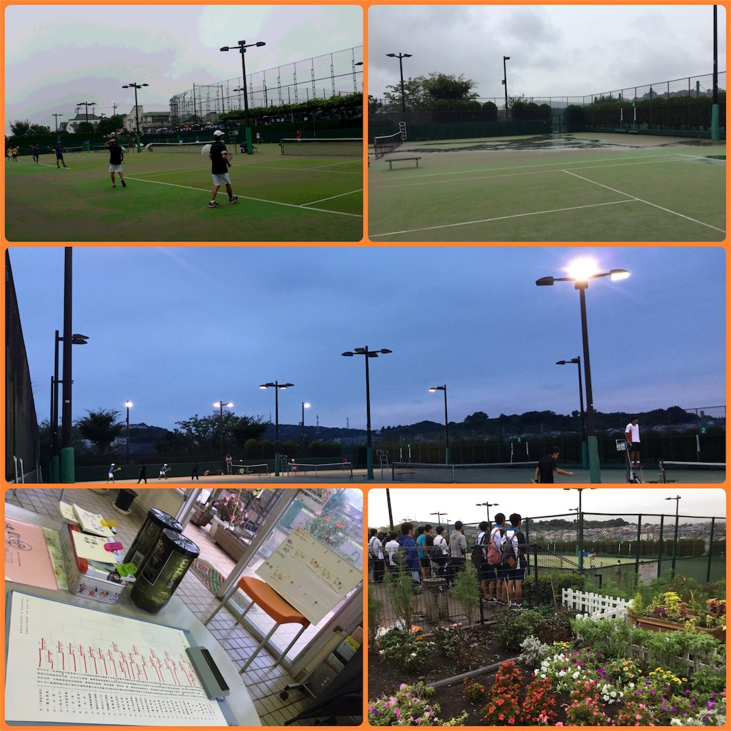 f:id:ikeba-tennis:20160911183920j:image