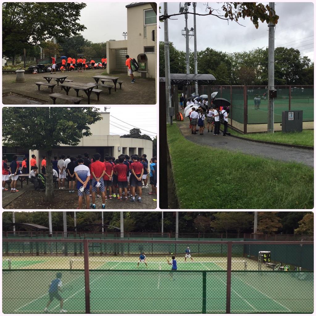 f:id:ikeba-tennis:20160918175220j:image