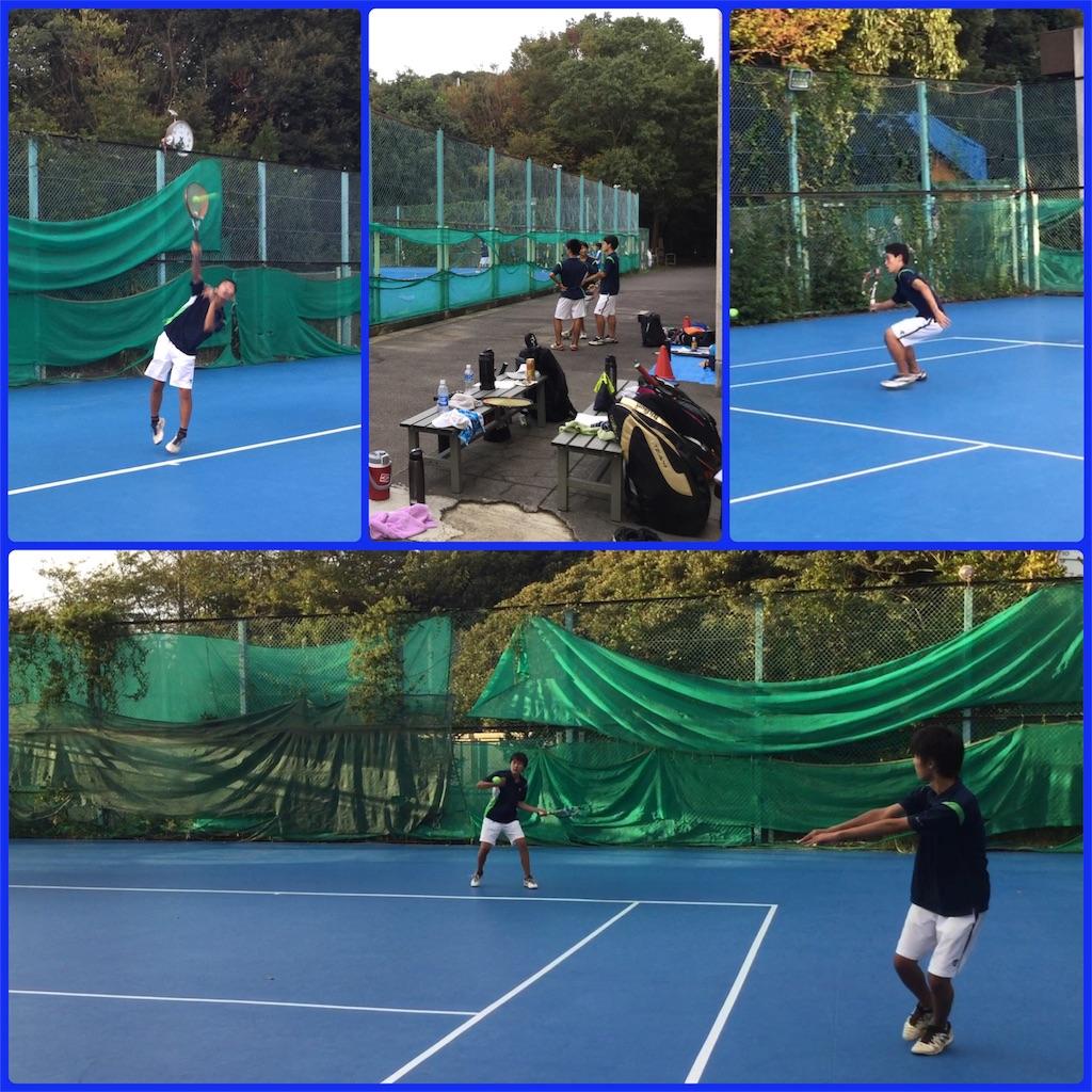 f:id:ikeba-tennis:20160925191832j:image