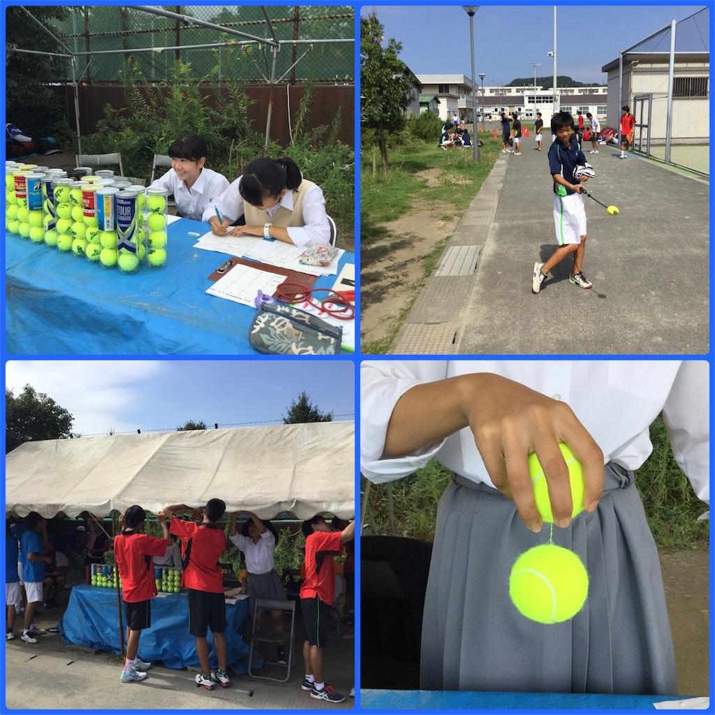 f:id:ikeba-tennis:20161002193830j:image